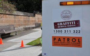 graffitti-clean-trucks-6