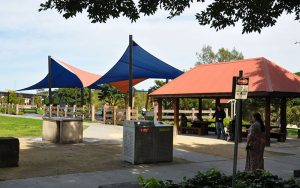 playgrounds-picnic-grounds-1