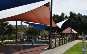 playgrounds-picnic-grounds-2